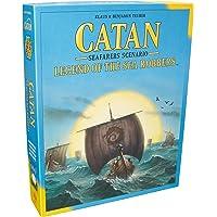 Barnes & Noble Sale: Extra 75% Off Board Games Deals