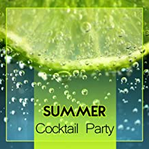 Summer Cocktail Party – Sexy Vibes, Dancefloor, Chillout Hits 2017, Ibiza Lounge Club, Palma de Lounge, Party Night