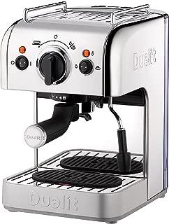 Best dualit nespresso adapter Reviews
