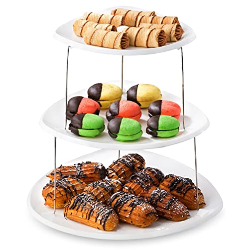 Fruit Trays For Partys Amazon Com