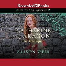 katherine of aragon book