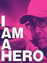 i am a hero japanese movie