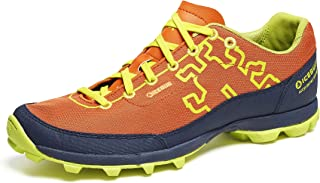 icebug ocr shoes