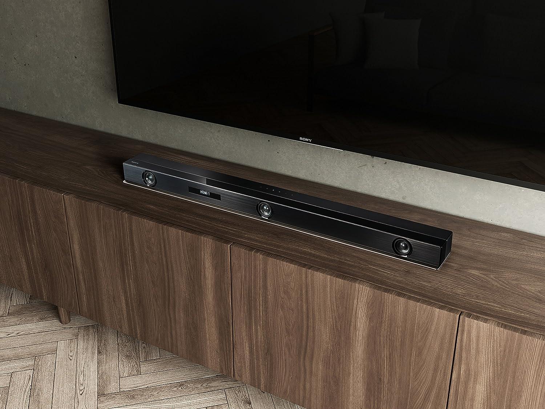 Sony-HT-ZF9