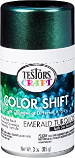 Best multicolor spray paint Reviews