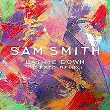 10 Mejor Lay Me Down Tiesto Remix de 2020 – Mejor valorados y revisados