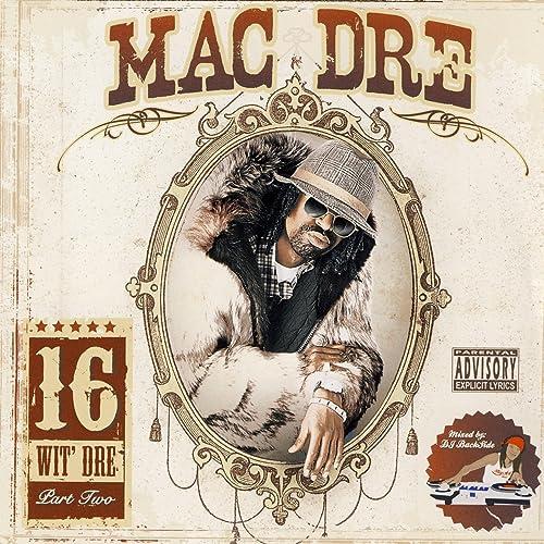 retro dance record mac dre mp3 download