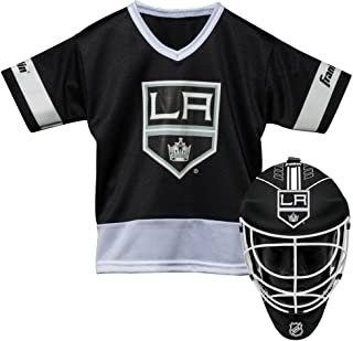 Best dodgers hockey jersey Reviews