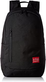 [マンハッタンポーテージ] 正規品【公式】リュック Intrepid Backpack MP1270