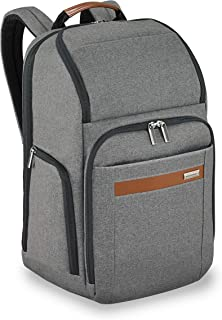 Kinzie Street Large Backpack