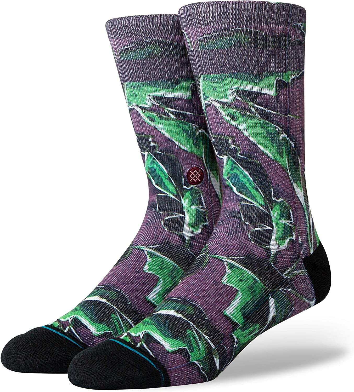STANCE Men's Bonero Socks