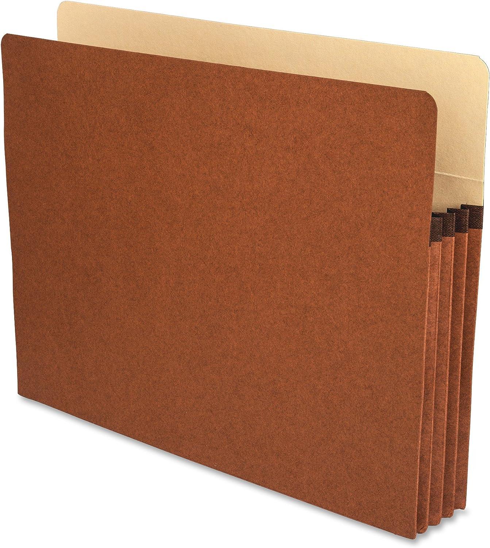 Business Source BALGTASCHEN Datei Jacke und Tasche, 3–1 5,1cm (65791)