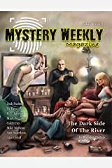 Mystery Weekly Magazine: January 2021 (Mystery Weekly Magazine Issues Book 65) Kindle Edition