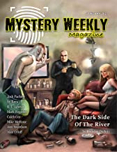Mystery Weekly Magazine: January 2021 (Mystery Weekly Magazine Issues Book 65)