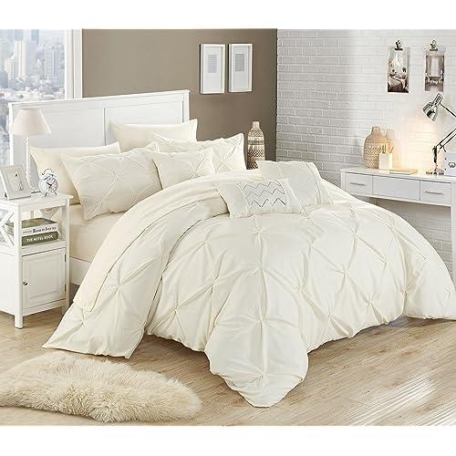 clearance king comforter sets King Size Bedding Sets Clearance: Amazon.com clearance king comforter sets