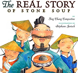 Best story stone pictures Reviews