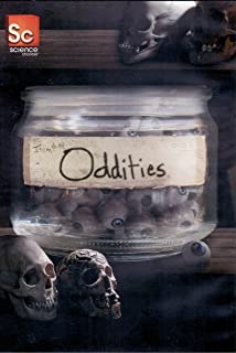 Best oddities science channel Reviews