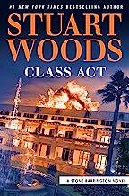 Class-Act-(8/3)