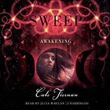 Awakening: The Sweep Series, Book 5