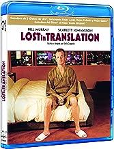 Lost In Translation (+ BD) [Blu-ray] peliculas que hay que ver