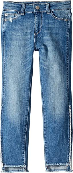 Chloe Skinny Jeans in Jacksonville (Toddler/Little Kids)