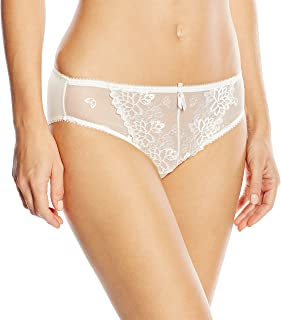 Charnos Suzette Brief Sheer