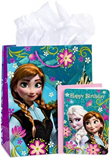 Best disney frozen bag Reviews