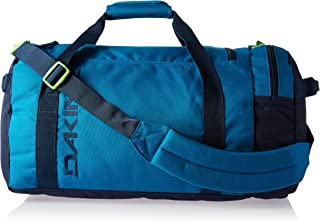 dakine eq duffle bag 51l