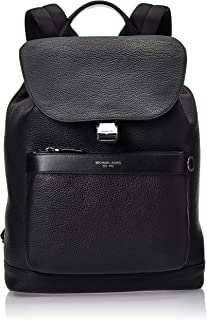 Michael Kors Backpack for Men