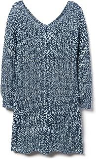 Crazy 8 Girls' Big 2-Piece Long Sleeve Tight Fit Pajama Set
