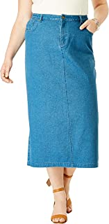 Best denim skirt online shopping Reviews