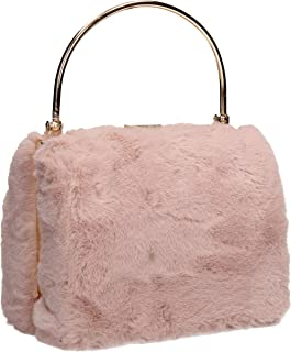 Best handbag pom poms uk Reviews