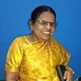 SIS.ESTHER RANI AUDIO MESSAGES OFF LINE
