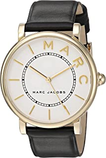 Marc Jacobs Womens Roxy - MJ1532