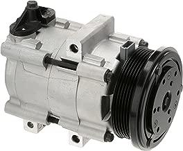 Four Seasons 58129 Compressor