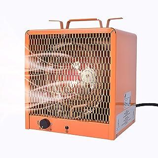 Aain A048 Portable Garage Heater