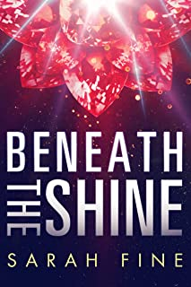 Best read beneath the truth online free Reviews