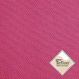 aktivstoffe Breaker Teflon® - Tela Repelente al Agua - A
