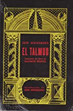 Best talmud in spanish Reviews