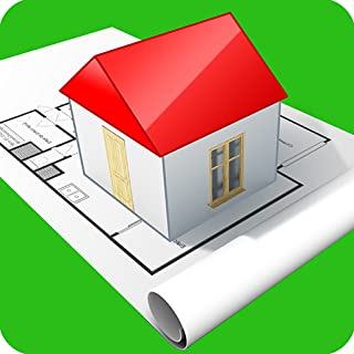 Dutch Mobile Home Floorplans – Over 5000 House Plans