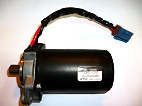 Best cobalt power steering motor Reviews