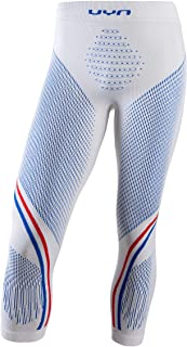 UYN Natyon Underwear - Pantalone Intimo Termico Unisex Adulto