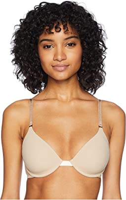 Ruse Convertible Ultralight Contour Bra