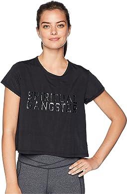 SG Varsity T-Shirt