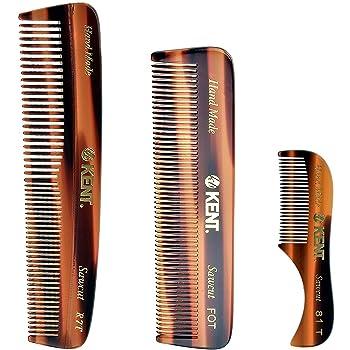 kent-mens-handmade-comb-set-of-3