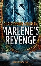 Marlene's Revenge (Gretel Book Two) (English Edition)