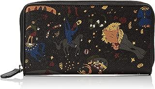 piero guidi magic circus wallet
