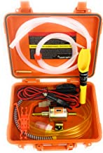 GasTapper 12V Gasoline Transfer Pump/Siphon UTV's, Boats, Equipment, Vehicles, Gas, Diesel - Click at top of This Page for Full Store