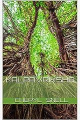 Kalpavriksha (Bombay Trilogy Book 3) Kindle Edition