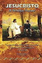 Jesucristo tu Psicologo Personal
